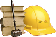 Mechanic's Lien Law Online